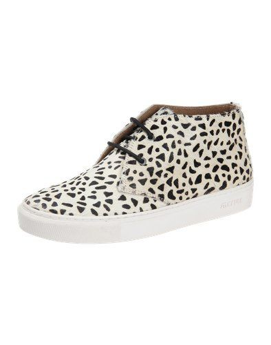 Maruti Blizz Damen Fashion-Sandalen - http://on-line-kaufen.de/maruti/maruti-blizz-damen-fashion-sandalen