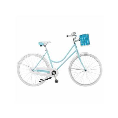 Schwinn Scenic 700c Womens Hybrid Dutch Bike from JCPenney at SHOP.COM