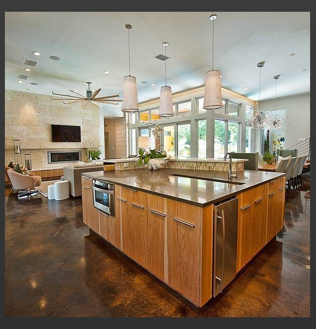 Kitchen Countertops Austin Tx: 119 Best Images About 2015 Remodel On Pinterest