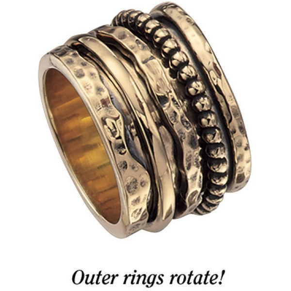 pin by giddings on jewelry