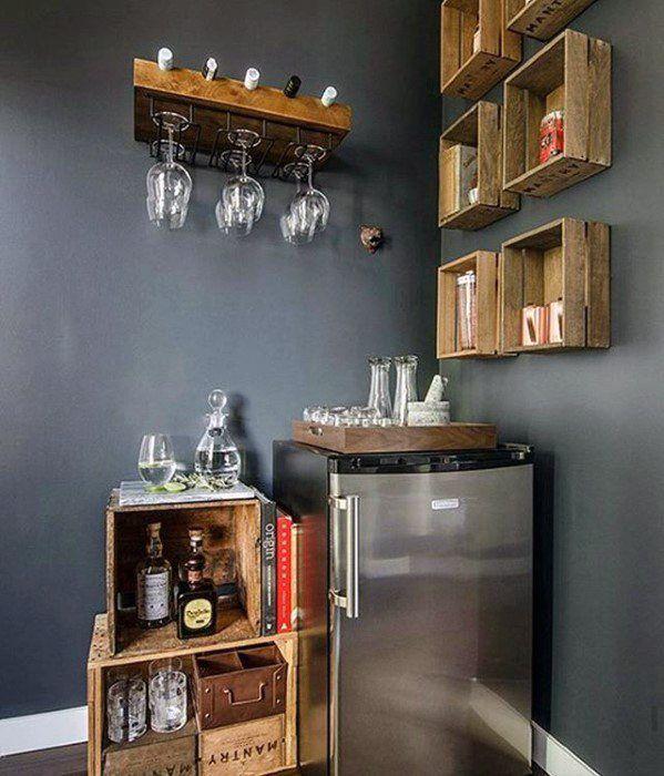 Small Cheap Ideas Apartment