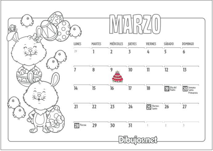 ¿Cuántos días faltan para el cumple de Pepito?  Estas operaciones se pueden también trabajar con de las fechas de cumpleaños.