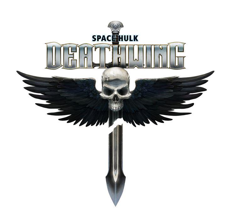 [Jeux Vidéo] #Gamescom - Space Hulk : Deathwing : https://www.zeroping.fr/actualite/jv/gamescom-space-hulk-deathwing/