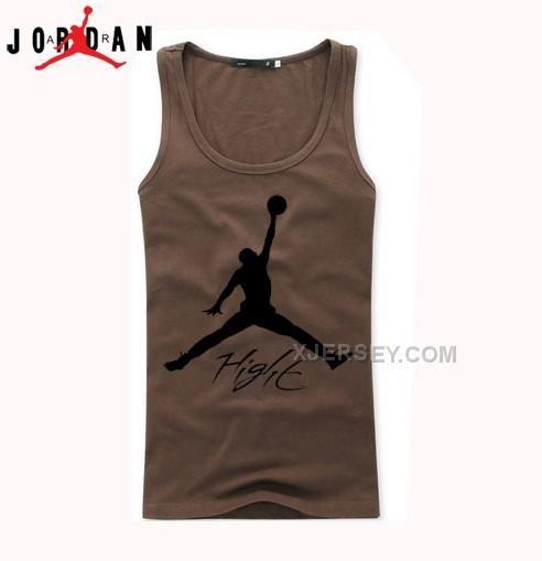 http://www.xjersey.com/jordan-brown-undershirt-04.html JORDAN BROWN UNDERSHIRT (04) Only $30.00 , Free Shipping!