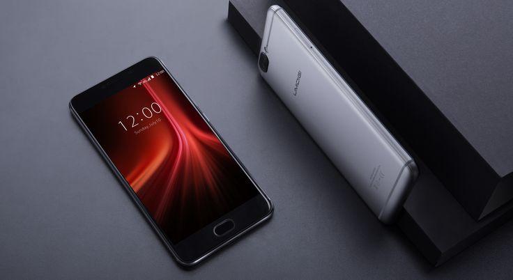 Les UMIDIGI Z1 et Z1 Pro sont disponibles : caractéristiques et prix - http://www.frandroid.com/produits-android/smartphone/446391_les-umidigi-z1-et-z1-pro-sont-disponibles-caracteristiques-et-prix  #Smartphones