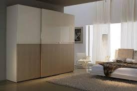 Image result for wardrobe designs for master bedroom indian