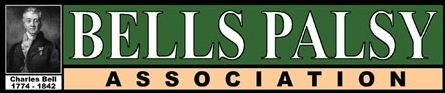 Bell's Palsy Association