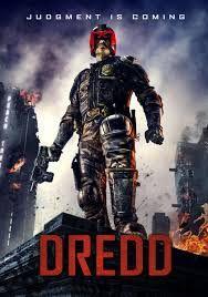 Watch  Dredd (2012) Online Free at www.primemovie.org