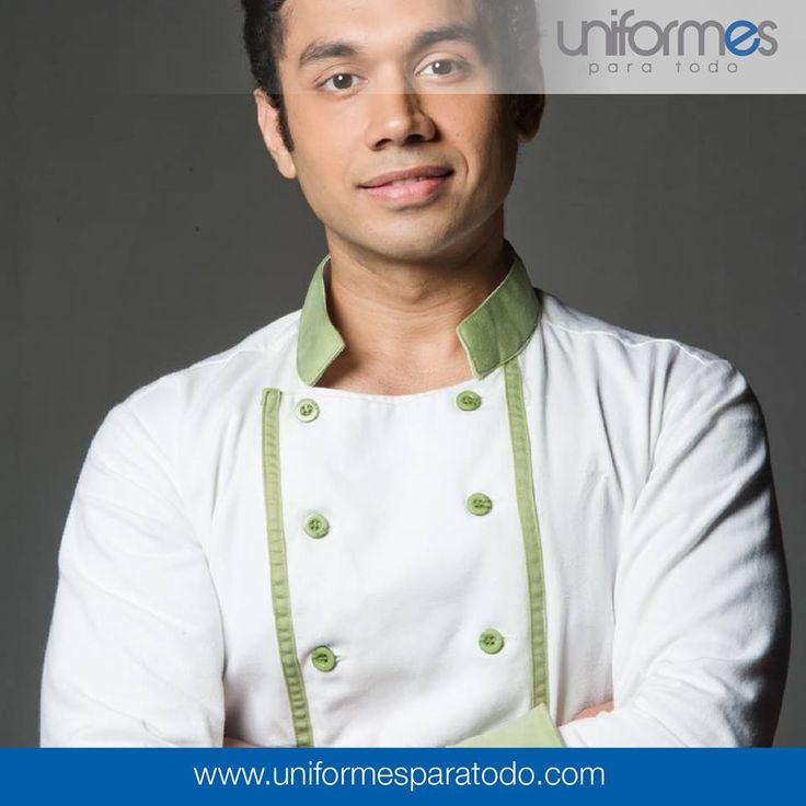 Brilla por tu uniforme #UniformesParaTodo   www.uniformesparatodo.com