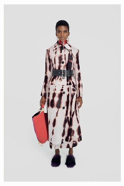 236fc1c329 Marni Spring 2019 Ready-to-Wear Collection - Vogue