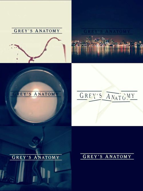 Image uploaded by masabah S. Find images and videos about grey, drama and grey's anatomy on We Heart It - the app to get lost in what you love.
