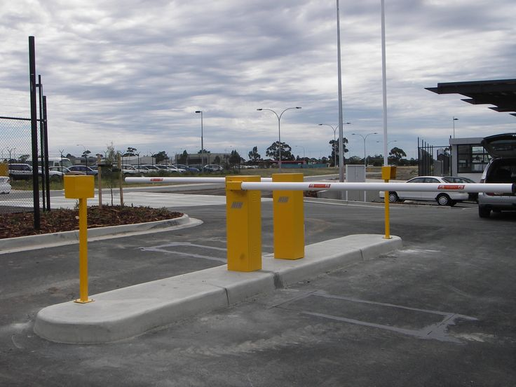 Auto Gates are very popular and Fenceworks can fit Italian made CAME brand remote control motors to existing gates or make them new and fit with electric gate openers. Visit Us @ http://www.fenceworks.com.au/remote-control-gates-melbourne.php