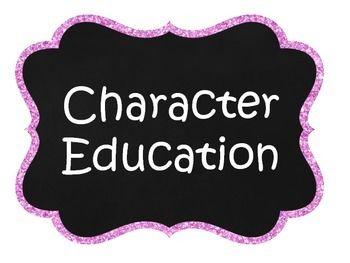 character discription essay When you decide to write a character analysis (or have that choice made for you), you will need to do some  look for key descriptions or  please read the essay.
