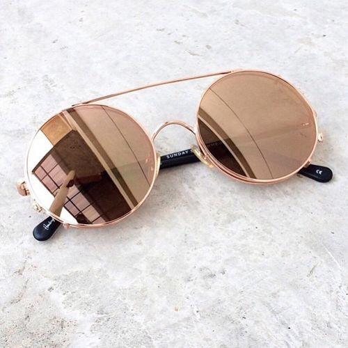 Os Óculos Perfeitos para Cada Tipo de Rosto Mais