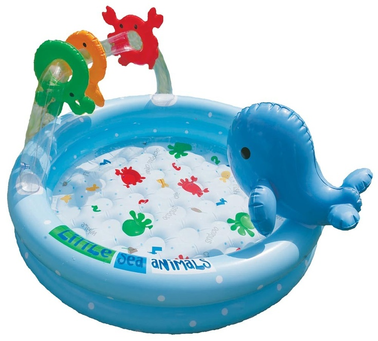 1000 ideas about baby pool on pinterest baby baby for Hubbards fishing float