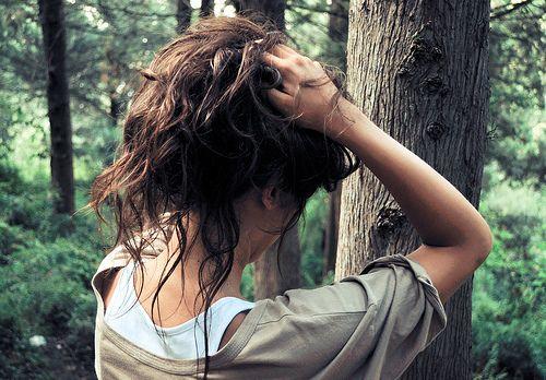 Το e - περιοδικό μας: Μειώστε το άγχος, με τη διατροφή σας!