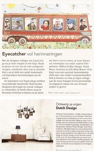 Google Afbeeldingen resultaat voor http://www.easycollage.nl/images/nieuws/easycollage_getipt_in_dagblad_van_het_noorden.jpg