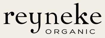Reynecke home page