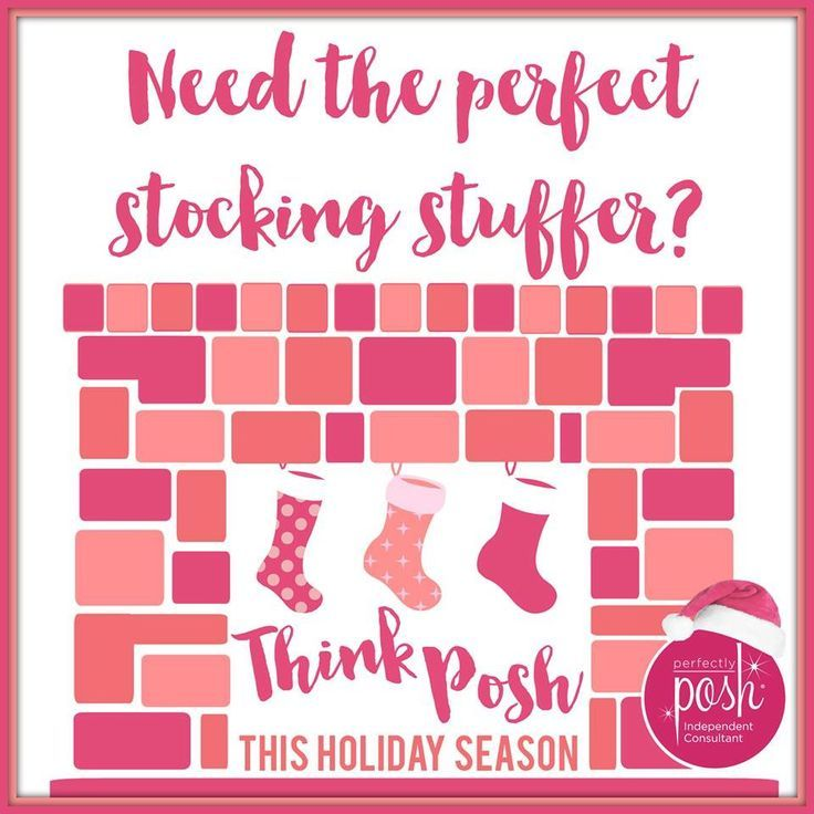 Check out my Perfectly Posh website and message me if you have any questions! Merry Poshmas! https://www.perfectlyposh.com/PoshInVegas/products