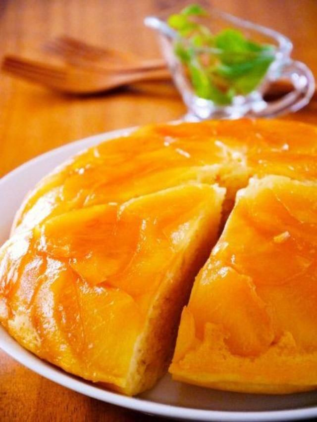炊飯器で作るケーキは、材料を入れてスイッチオンだけの失敗しらずレシピ♡たくさんのアレンジができるので楽しみもいっぱいです!