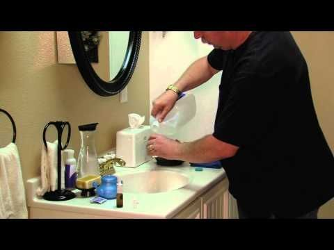 STOP SINUS PROBLEMS AND ALLERGIES WITH COLLOIDAL SILVER:  Colloidal silver is one of the most effective natural substances you can use for knocking out sinus infections or alleviating nasal allergy symptoms. All you need is some 5 to 10 ppm colloidal silver, and a small nasal spray bottle. Watch this video to learn how to use colloidal silver intranasally for maximum benefit.  For more great info on making and using colloidal silver, see !