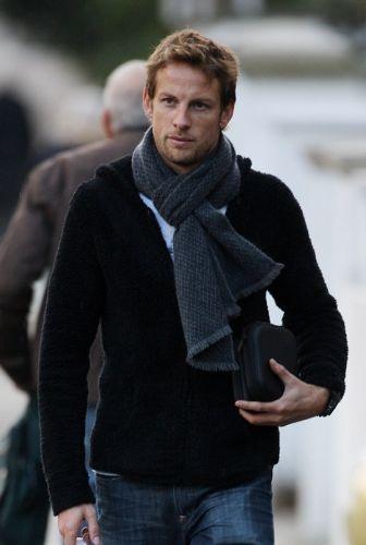 F1 season is back, gotta follow the namesake Jenson Button