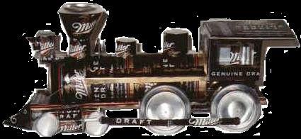 www.tesscar-aluminum-craft.com/