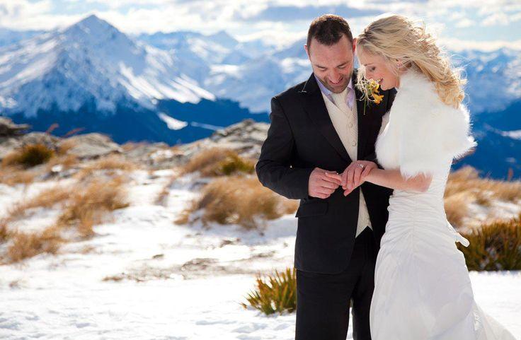 Destination Weddings | Turbo Productions