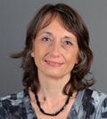 Cristina Caretta