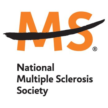 It is Multiple Sclerosis Awareness Week. Educate your self on the symptoms of MS. http://www.nationalmssociety.org/Symptoms-Diagnosis/MS-Symptoms @National MS Society #MSConnection