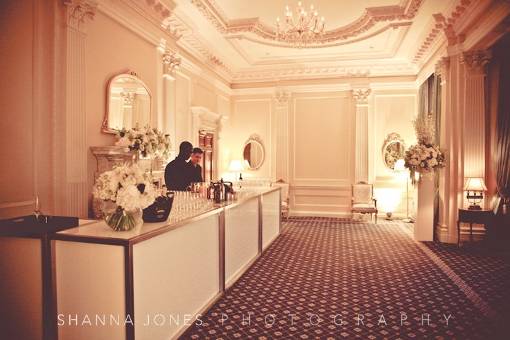 hedsor house london wedding photography the ballroom