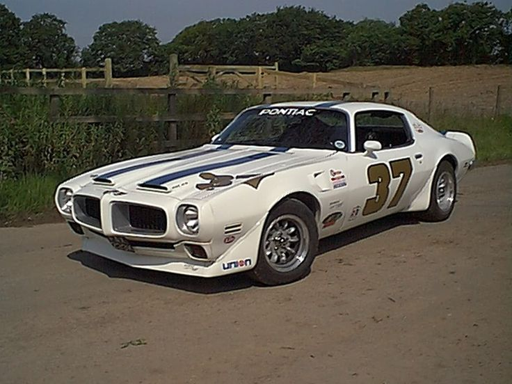 100 best images about pontiac trans am on pinterest. Black Bedroom Furniture Sets. Home Design Ideas