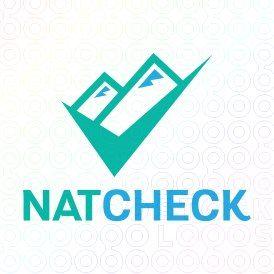 Nat+Check+logo