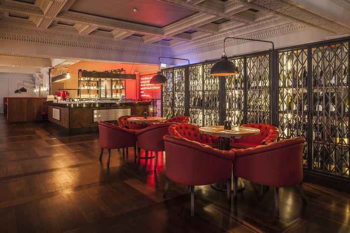 Best images about bespoke bar restaurant furniture on