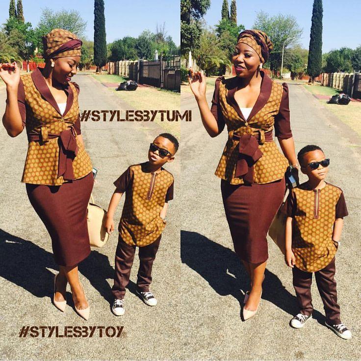 💛💛💛 @toy_sbt @stylesbytumi #AsoEbiBella