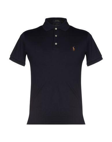 POLO RALPH LAUREN Polo衫.  poloralphlauren  cloth   Polo Ralph ... 25400459df