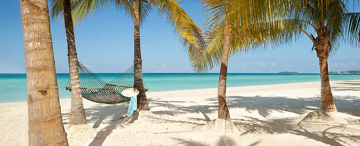 Couples Swept Away-Negril