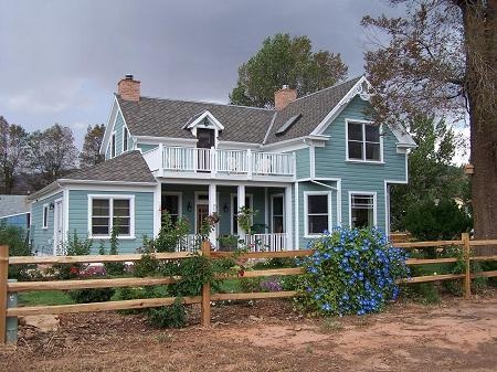 216 Best Exterior Home Pallettes Images On Pinterest