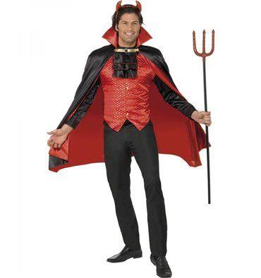 #Costume Il #Conte #Dracula.#Halloween