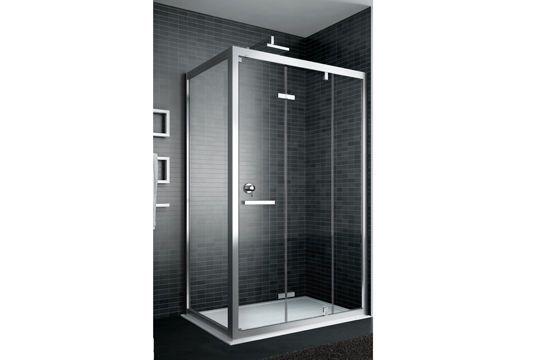 Les 19 meilleures images propos de salle de bain sur pinterest - Cout d une douche a l italienne ...