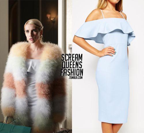 Best 25+ Scream queens fashion ideas on Pinterest