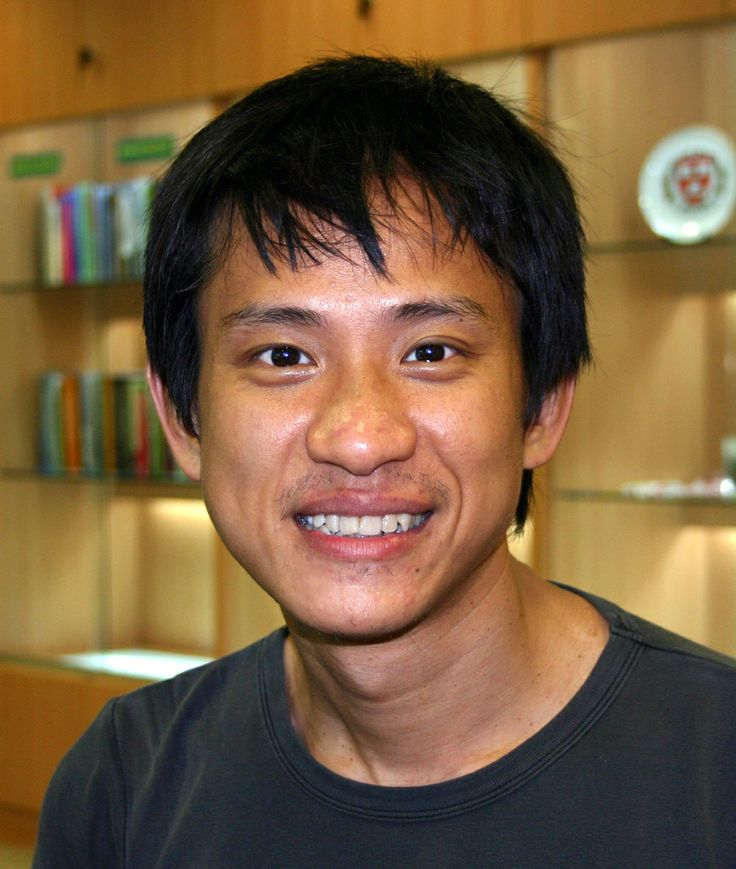 Xiang Biao, University Lecturer in Social Anthropology, University of Oxford https://www.compas.ox.ac.uk/people/staff/xiang-biao/