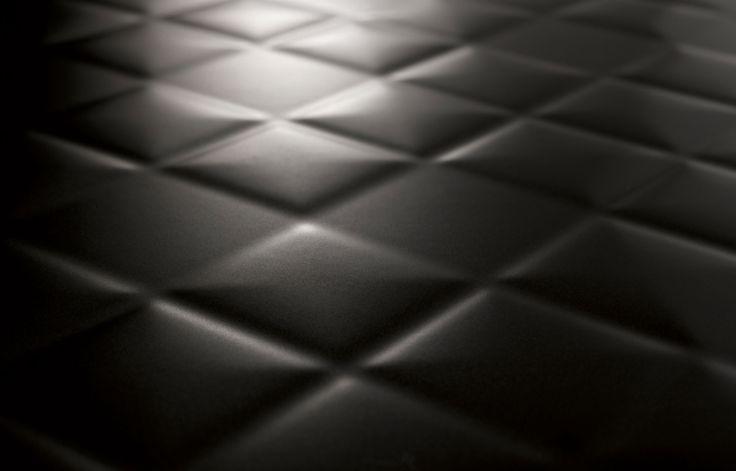 Texture surface 3