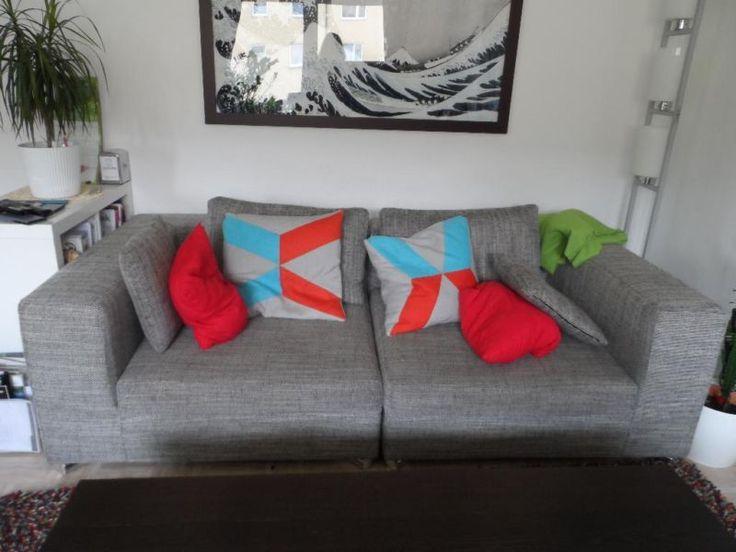 38 besten martin rooftopflat bilder auf pinterest kleinanzeigen kostenlos und zustand. Black Bedroom Furniture Sets. Home Design Ideas