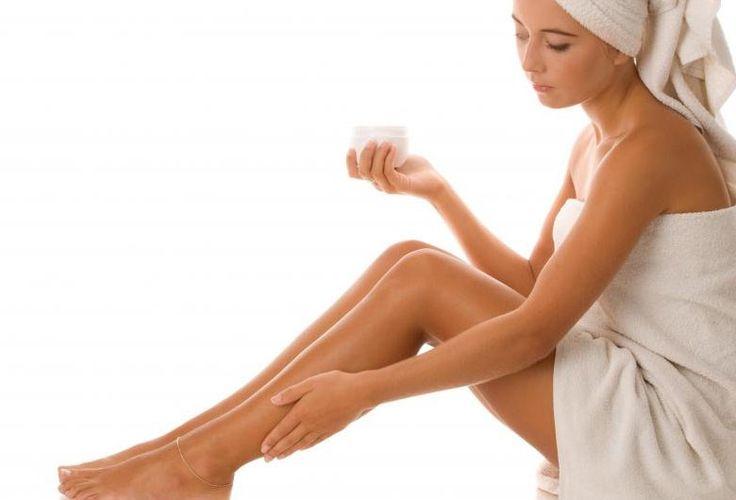 Aceite o crema hidratante, ¿qué es mejor para mi piel?