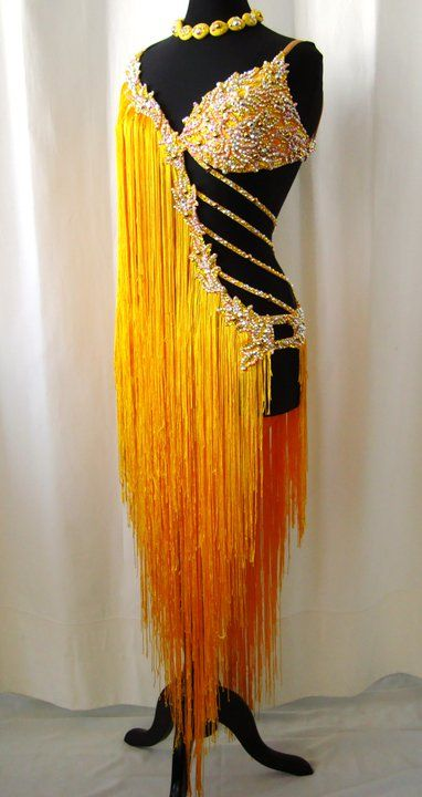 17 Best ideas about Ballroom Dress on Pinterest | Latin ballroom ...