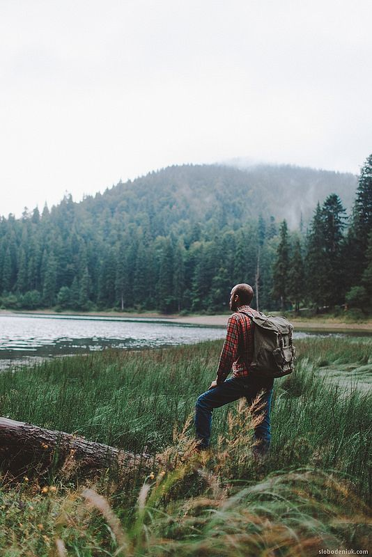 wanderlust, exploring, discover, expedition, adventure, backpacker, nature, walk…