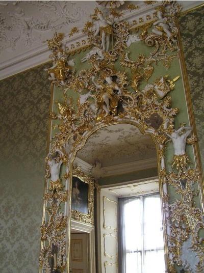 kleines wohnzimmer bar wurzburg besonders pic der fbfaffccadccc germania bavaria