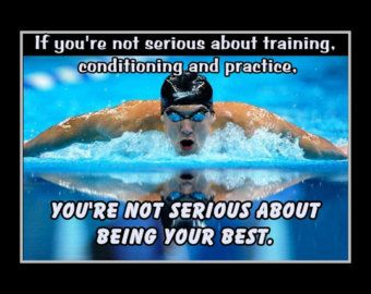michael phelps quotes - Google Search