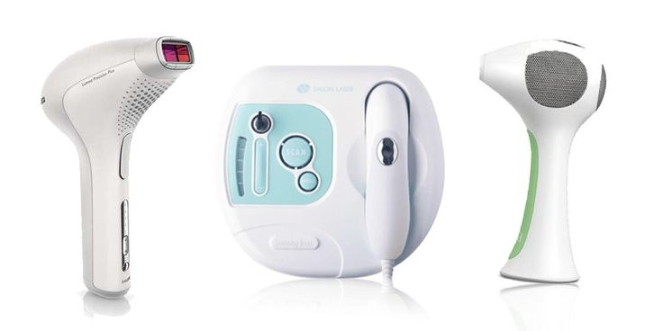 #bestoftheday #FF Finally, there is a solution to hair removal at home – home laser hair removal machines. Forget about the razors and achieve the best permanent hair removal. We've looked at 36 home laser hair removal machines and covered more than 112 hours of research and testing to create this review, which...